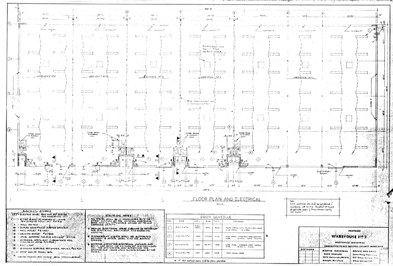 building 2 floor plan electrical click here for a full size pdf building plans electrical pdf