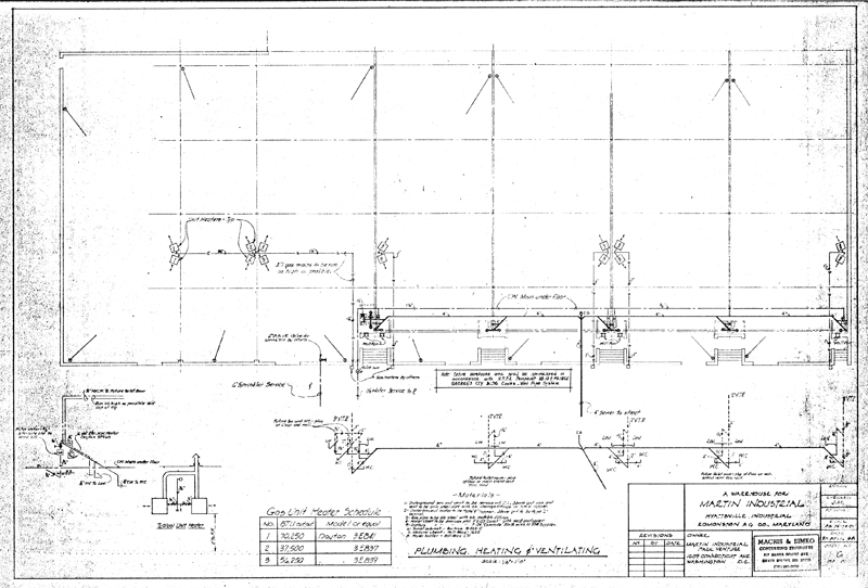Water supply water supply riser diagram water supply riser diagram pictures ccuart Image collections